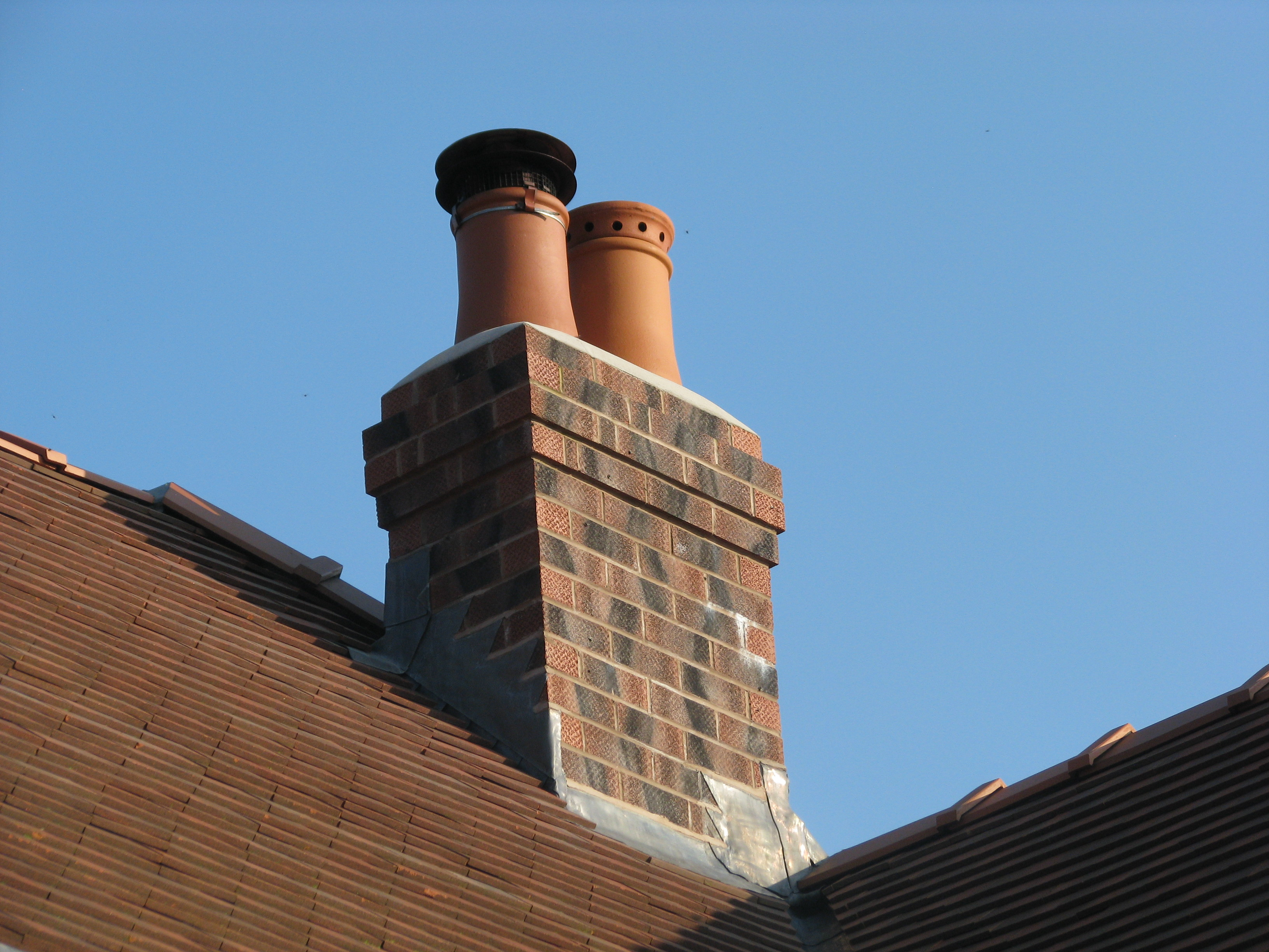 Roofing Services Re Roofing Lead Work G Timlin Roofing